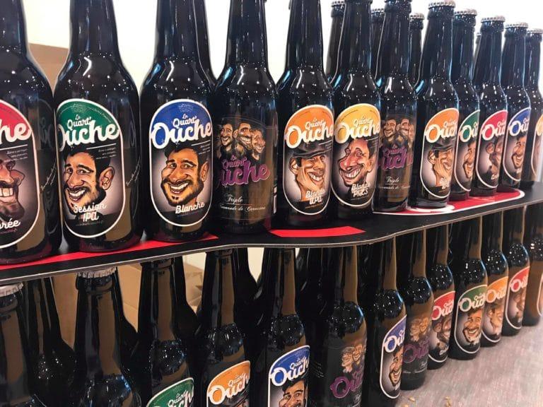 Beerdays