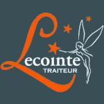 Logo-lecointe