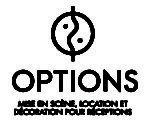 logo-phrase-Options-2007-424C