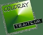 logo-Coudray